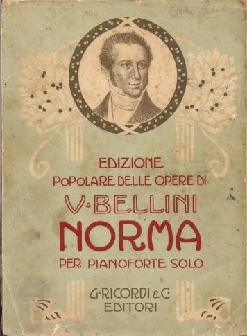 NORMA (efra)